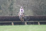 P2045-17-10AW Point to point.jpg