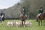 P2054-17-10AW Point to point.jpg