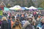 P2067-17-10AW Point to point.jpg