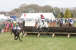 P2136-17-10AW Point to point.jpg