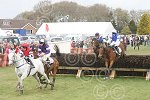 P2139-17-10AW Point to point.jpg