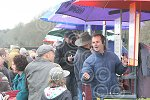 P2075-17-10AW Point to point.jpg