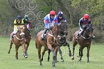 P2102-17-10AW Point to point.jpg