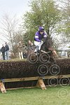 P2108-17-10AW Point to point.jpg