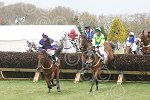 P2125-17-10AW Point to point.jpg