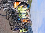 CYCLE SESSIONS TG1116 UP.JPG