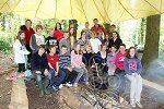 shs 5211-20-10TI Escot Camp.jpg