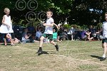 exb 6022-24-10AW BS sports day.jpg