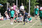 exb 5979-24-10AW BS sports day.jpg