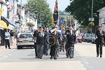 mhh 6448-26-10AW Armed Forces.jpg