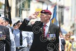 mhh 6453-26-10AW Armed Forces.jpg