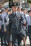 mhh 6459-26-10AW Armed Forces.jpg