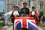 mhh 6473-26-10AW Armed Forces.jpg