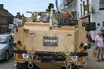 mhh 6478-26-10AW Armed Forces.jpg