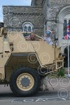 mhh 6487-26-10AW Armed Forces.jpg