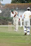 mhsp 8911-30-10TI Seaton Cricket.jpg
