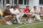 mhsp 8913-30-10TI Seaton Cricket.jpg
