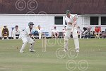 mhsp 8936-30-10TI Seaton Cricket.jpg