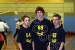 12-04-8441PT Kings volley.jpg