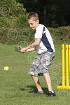 exv 0188-35-10SH Newton Pop fun.jpg