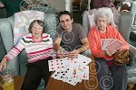 mhh 2744-38-10AW Manor care.jpg