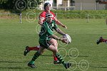 exsp 4146-42-10AW Withy rugby.jpg