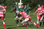exsp 4163-42-10AW Withy rugby.jpg