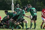 exsp 4168-42-10AW Withy rugby.jpg