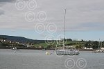 exe 4568-42-10AW estuary view.jpg
