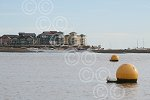 exe 4609-42-10AW estuary view.jpg