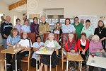 exb 4711-43-10AW Dignity Day.jpg