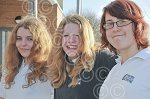 3GirlsSponsoredWalk-1of1 charrich Nov19.jpg