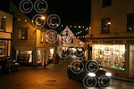 sho 7136-48-10AW Ottery Lights.jpg