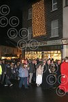 sho 7078-48-10AW Ottery Lights.jpg