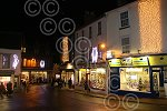 sho 7119-48-10AW Ottery Lights.jpg