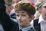 mhh 6966-48-10AW VE Day.jpg