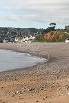 exb 7955-49-10AW Budleigh View.jpg