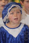 shs 5518-50-10TI Sid Infants Nativity.jpg