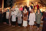 shb  5446-49-10TI Beer Nativity.jpg