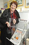 Archant SW Winners3of4 SiAngear Dec22.jpg