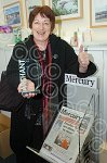 Archant SW Winners4of4 SiAngear Dec22.jpg