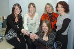 Archant SW Winners1of4 SiAngear Dec22.jpg
