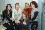 Archant SW Winners2of4 SiAngear Dec22.jpg