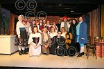 exw 9637-02-11AW Blackmore Players.jpg