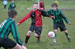 BanwellU13sVBackwellAth-2of4 davebick Jan23.jpg