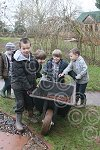 exe 2277-07-11AW Willow planting.jpg