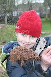 exe 2279-07-11AW Willow planting.jpg