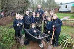 exe 2293-07-11AW Willow planting.jpg