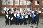 sho 2515-07-11AW Kings OFSTED.jpg