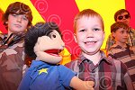 exe 8678-08-11TI Puppet Workshop.jpg
